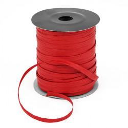 Raffia Red