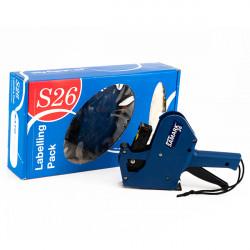 Price Gun Starter Pack