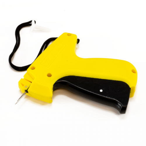 Plastic Tacha Gun