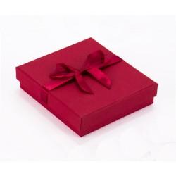 Ruby Bracelet Boxes