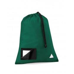 School Pump Bags