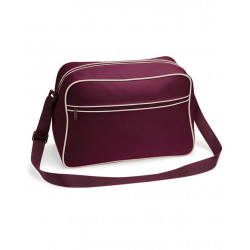 Retro Shoulder Bags