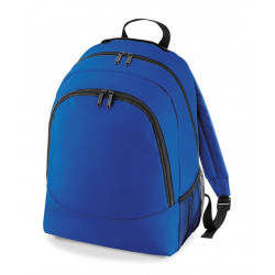 Universal School Rucksacks