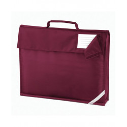 School Bags Without Strap