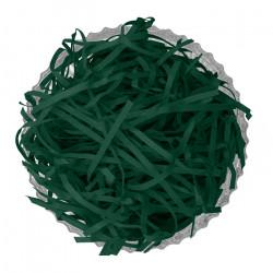 Spruce Shredded Paper