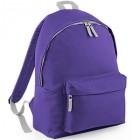Purple School Backpacks
