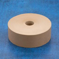 Gummed Tape 48mm