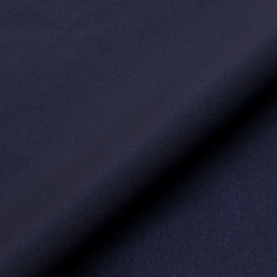 Midnight Blue Crystalized Tissue Paper