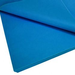 Luxury Turquoise Tissue Paper