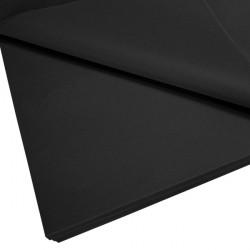 Luxury Black Tissue Paper