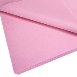 Luxury Candy Floss Tissue Paper