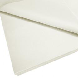 Luxury Cream Tissue Paper