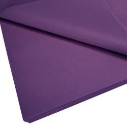 Luxury Grape Tissue Paper