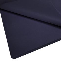 Luxury Navy Tissue Paper