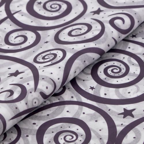 Swirl Tissue Paper
