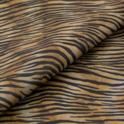 Tiger Tissue Paper