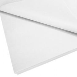 White Acid Free Tissue Paper