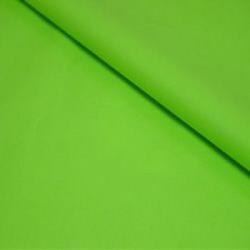 Luxury Apple Tissue Paper