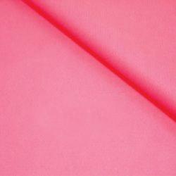 Luxury Bubblegum Tissue Paper