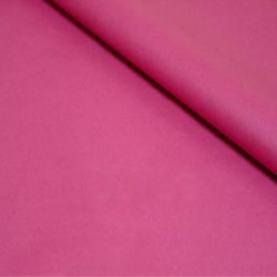 Luxury Raspberry Tissue Paper