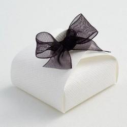 White Astuccio Boxes