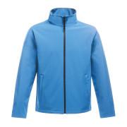 Coloured Softshell Jackets