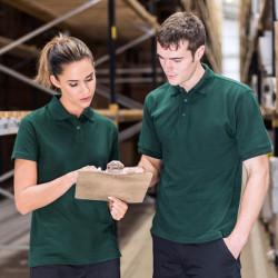 Pro RTX Workwear Polo Shirts