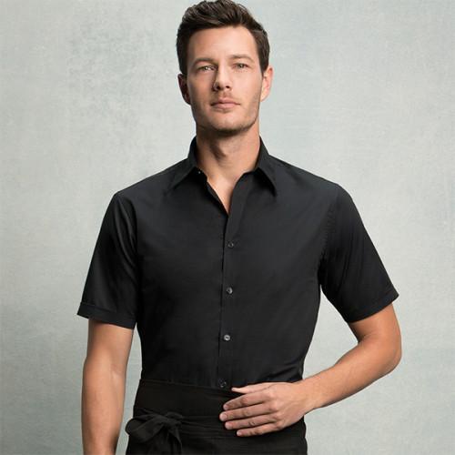 Gents Bar Shirt