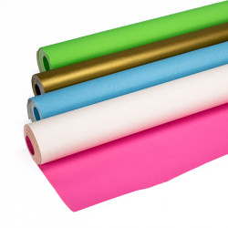 Poster Paper Rolls