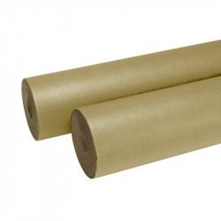 Metallic Gold Kraft Rolls