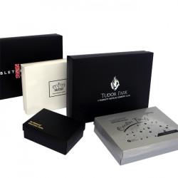 Printed Gift Boxes