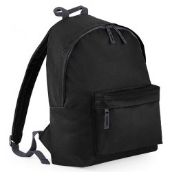 Black School Backpacks