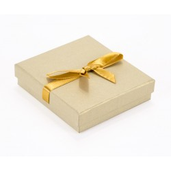 Champagne Bracelet Boxes
