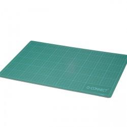 A3 Cutter Mat
