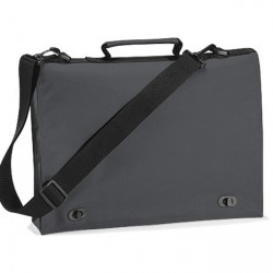 Document Messenger Bags