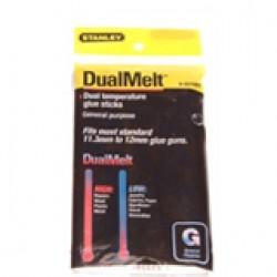 DualMelt Glue Sticks