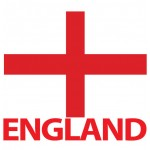England Packaging