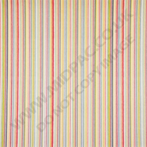 striped tissue paper Shop the best selection of bright pink zebra striped tissue paper at birthdayexpresscom - the ultimate party store for kids birthday party supplies.