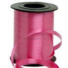 5mm Fuchsia Curling Ribbon