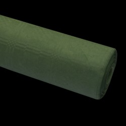Green Banqueting Rolls