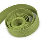 Cotton Twill Ribbon Willow
