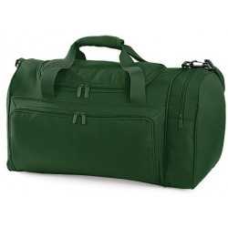 Green Sports Bags