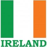 Ireland Packaging
