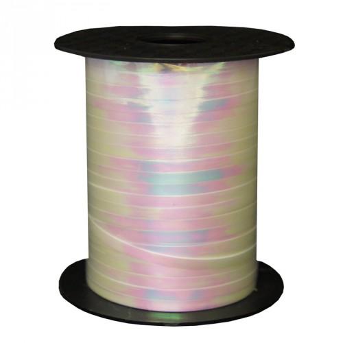 Iridescent Curling Ribbon