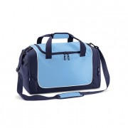 Ladies Locker Bags