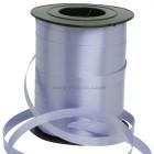 10mm Lavender Curling Ribbon