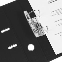 A4 Lever Arch Folder