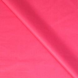 Luxury Cyclamen Tissue Paper
