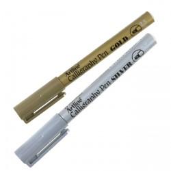 Metallic Pens