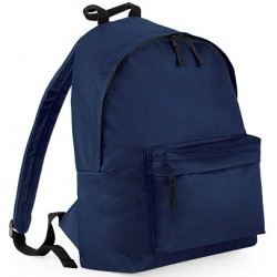 Navy School Backpacks